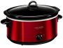crock pot 6 qt