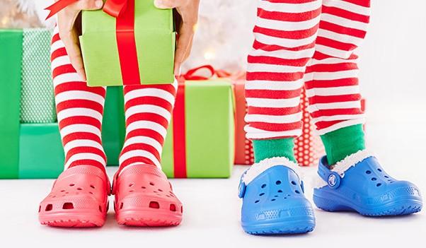 22147c56c51439 Crocs Kids Shoes from  9.99! – Utah Sweet Savings