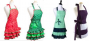 flirty aprons cyber monday
