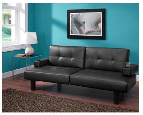 Mainstays Furniture Website
