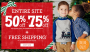 gymboree cyber monday