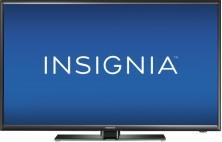 insignia tv bestbuy