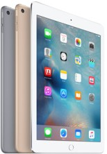 ipad air 2 bestbuy