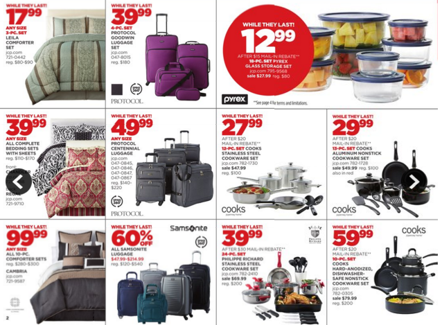 jcpenney bf ad 3