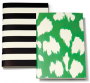 kate spade note books