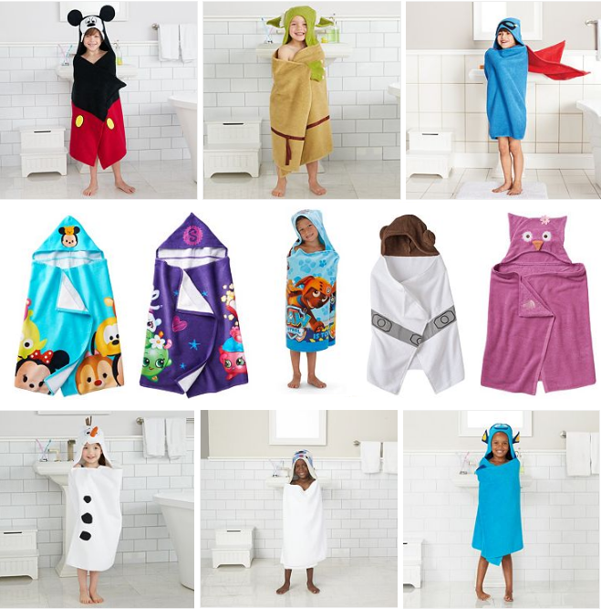 kids-character-bath-wraps