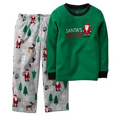 kids pajamas kohls