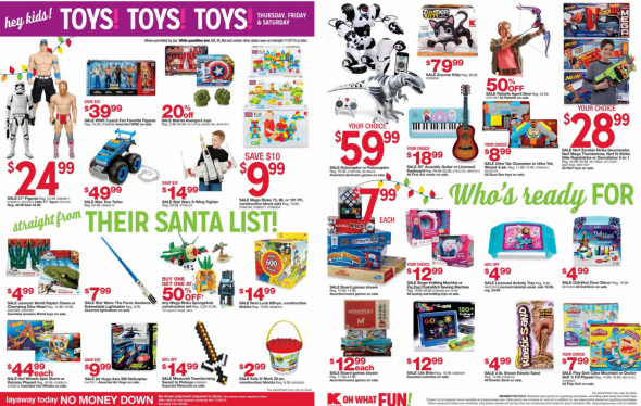 kmart bf ad toys 1