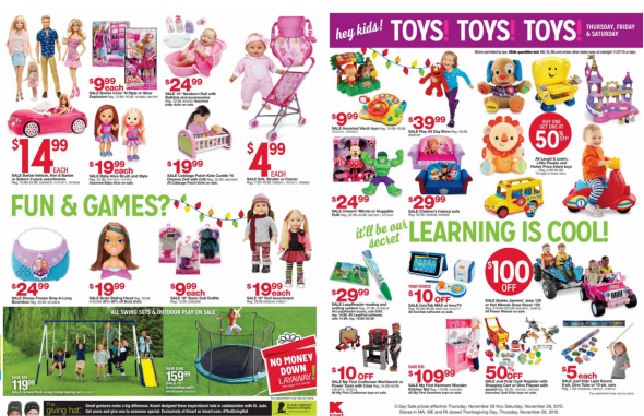 kmart bf ad toys 2