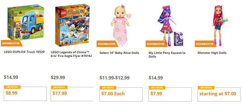 kmart black friday toy deals 3