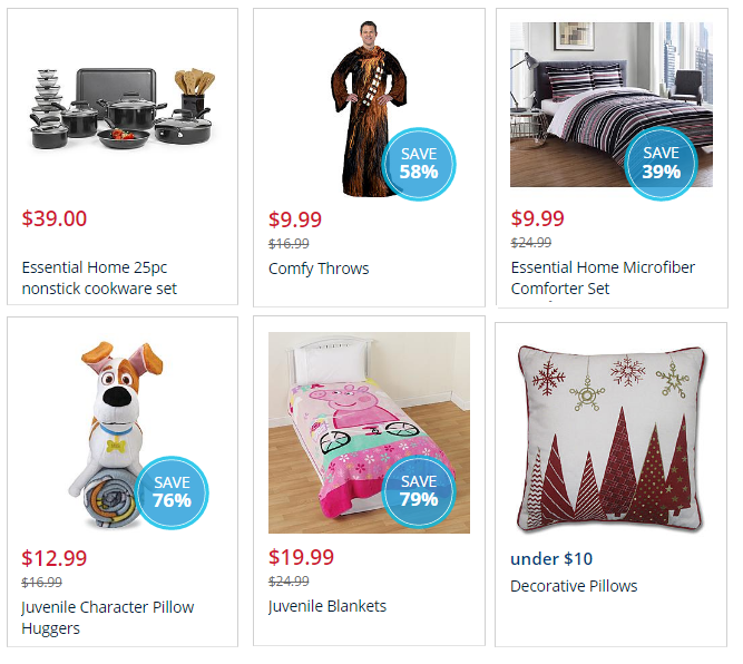 kmart-cyber-monday-deals