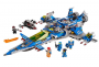 lego movie set