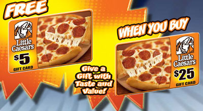 how to buy a little caesars franchise