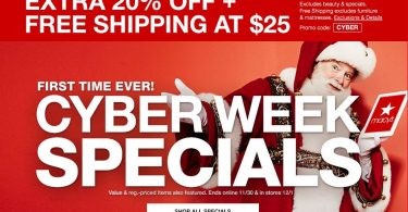 macys-cyber-week