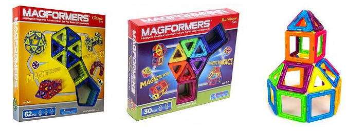 magformers kohls