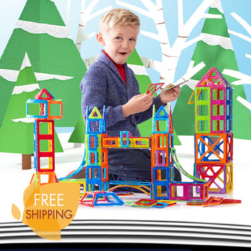 magformers zulily