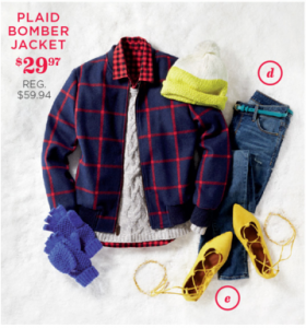 old navy bf ad womens