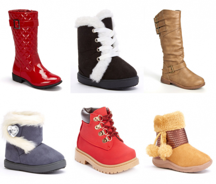 ositos or shoes of soul boots zulily sale