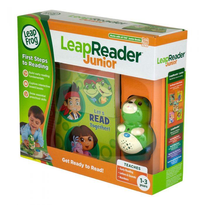 s-l1600LeapFrog LeapReader Junior Book Pal