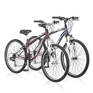 schwinn miranda bikes