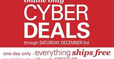 shopko-cyber-sale