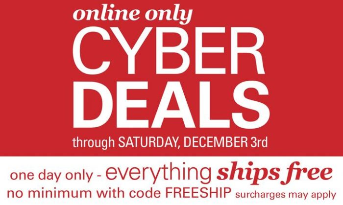 shopko-cyber-sale