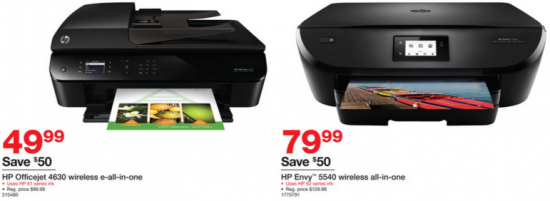 staples bf ad printers 2