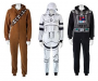 star wars union suits