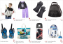 star wars zulily nov 12