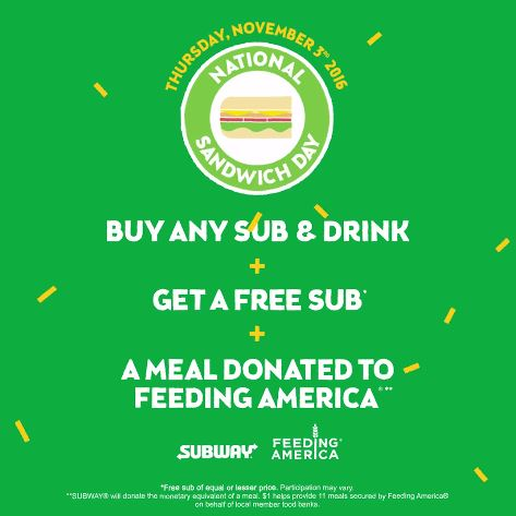 subway-national-sandwhich-day