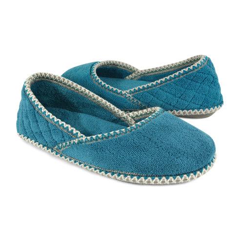 tanga slippers