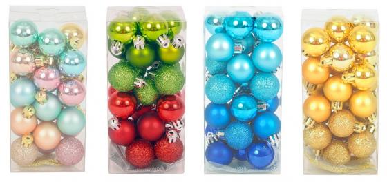 target ornament balls