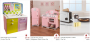 toy kitchen sale zulily kidkraft
