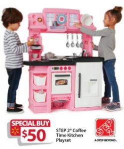 walmart bf ad kitchen