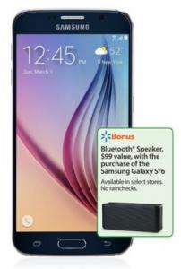 walmart bf ad samsung phone