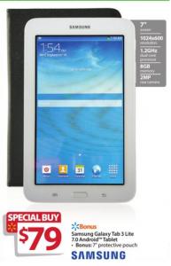 walmart bf ad samsung tablet