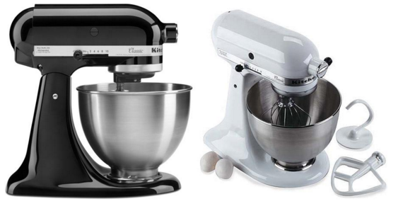 walmart kitchenaid deals