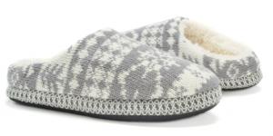 womens slippers