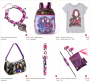 zulily disney descendants sale
