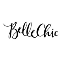 BelleChic