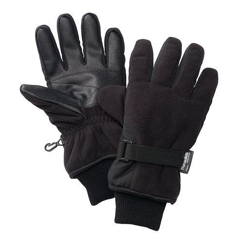 Boys gloves