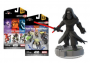 Free Disney Infinity Character with Disney Infinity 3.0 Toy Box Expansion Games