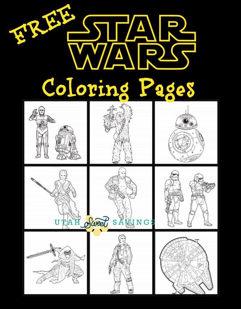 Free-Start-Wars-Coloring-Pages-2-797x1024