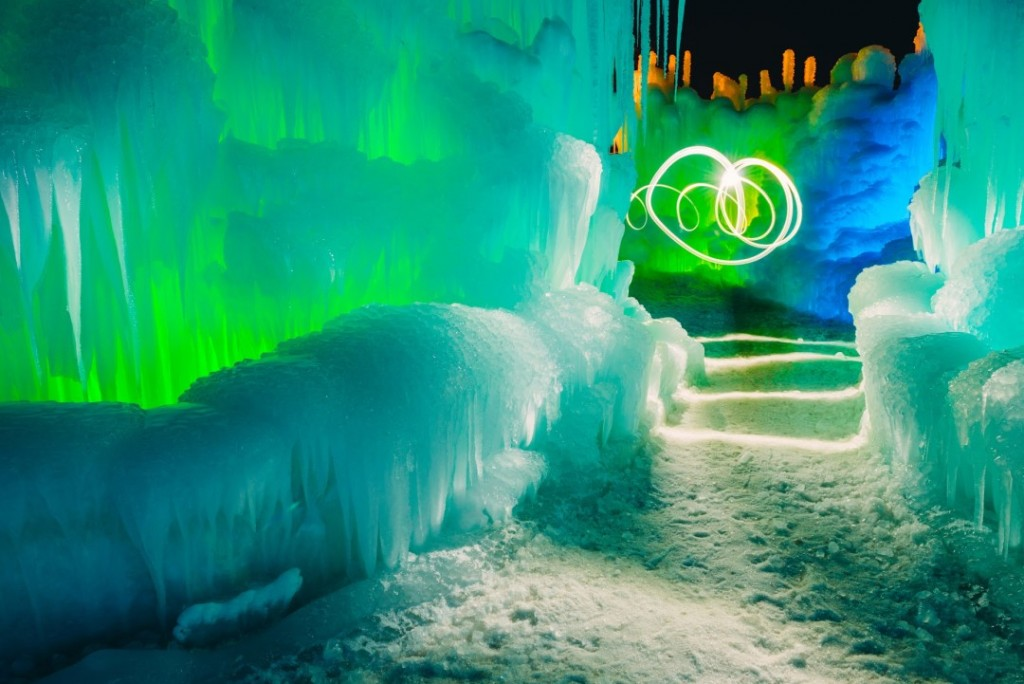 Midway-Ice-Castles-038-1080x721
