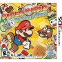 Paper Mario Sticker Star Nintendo 3DS