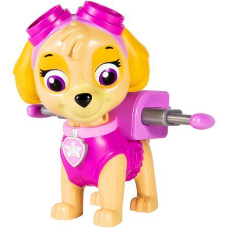 Paw Patrol Jumbo Action Pup Skye