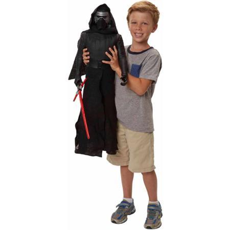 Star Wars Episode VII 31 Kylo Ren Figure