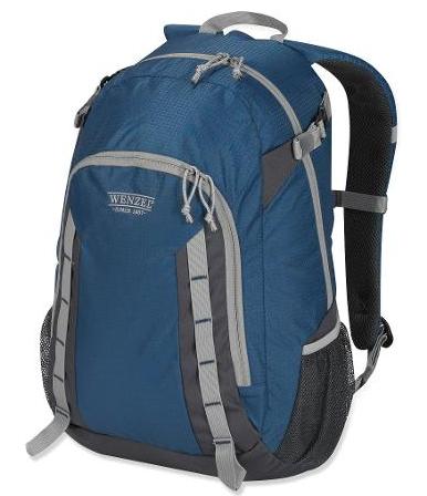 Wenzel Daypacker 25 Pack