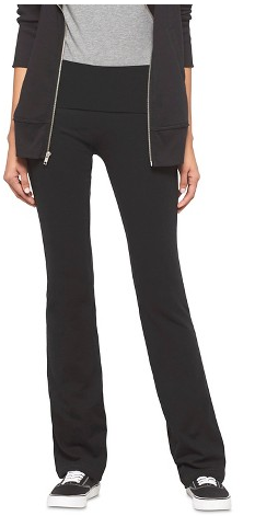 Women's Yoga Pant - Mossimo Supply Co