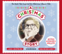 a christmas story free audiobook download
